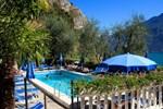 Отель Hotel La Gardenia & Villa Oleandra
