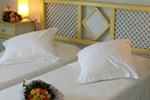 Отель Hôtel Playa