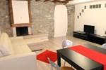 Casa vacanze Rubino - Trieste centro