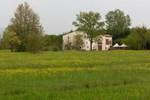 Хостел Casa di Zela