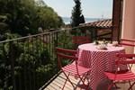 Апартаменты Relax in Piazzetta
