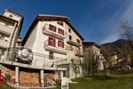 Апартаменты Tesino Appartamenti 2