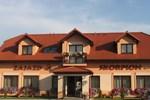 Отель Zajazd Skorpion