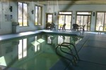 Super 8 Motel South Jordan/Sandy/Salt Lake City Area