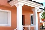 Апартаменты Villa Turquesa