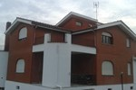 Мини-отель Country House Marina di Ardea