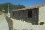 Отель Antico Casale