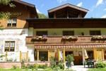 Отель Landgasthof Seisenbergklamm