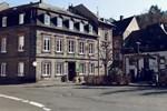 Апартаменты Ferienhaus Arianna