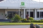 Отель Holiday Inn London-Shepperton
