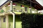 Апартаменты Green House Studios