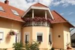Апартаменты Samadare Ház
