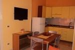 Апартаменты Appartamenti Casa Bruno