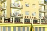 Отель Hotel Bristol