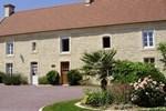 Мини-отель Le Clos d'Esquay