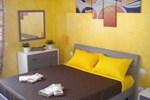 Мини-отель B&B Pepito