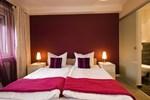 Отель Baltik Hotel