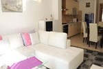 Апартаменты Holiday Apartment Stojanovski 130