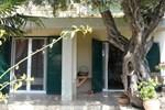Aliki House