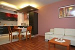 IR Apartamenty