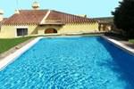 Апартаменты Villa Ferry