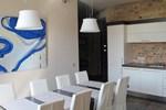 Апартаменты Apartment Stabu 61