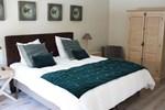 Апартаменты Dartmoor cottage