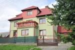 Отель Privát Tatry Štrba