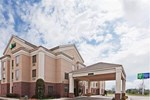Holiday Inn Express Hotel & Suites VINITA
