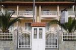 Апартаменты Sofia Studios