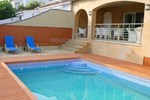 Apart-Rent Villa Pani 100 A