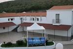 Отель Costa Blu Hotel