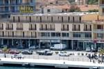 Отель Hotel Massimo