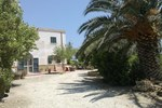 Мини-отель B&B Casa Malerba