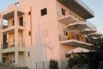 Гостевой дом Guesthouse Cathrine