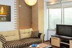 Apartment New & Stylish