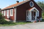 Апартаменты Blankaholmhuset