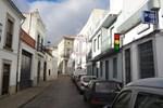 Гостевой дом Hostal el Volao