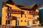 Гостевой дом Cabana Atlas