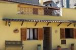 Апартаменты La Petite Maison Monte Compatri