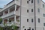 Апартаменты Apartments Vilanija