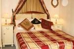 Мини-отель Snowdonia Holidays