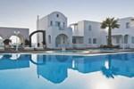 El Greco Palace Hotel & Spa