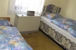 Апартаменты Ferienwohnung Finkam