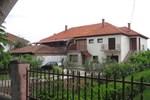 Apartman Eduard Šimićev