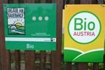 Апартаменты Biohof Weissensteiner