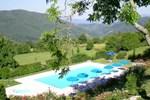Апартаменты Casa Vacanze Miravalle
