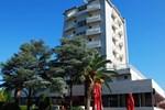Hotel Perrozzi