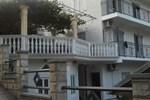 Апартаменты Apartments Raicevic