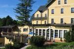 Отель Hotel Arnika